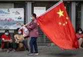 Dan za pretnje i dizanje tenzija: Kina upozorila Ameriku