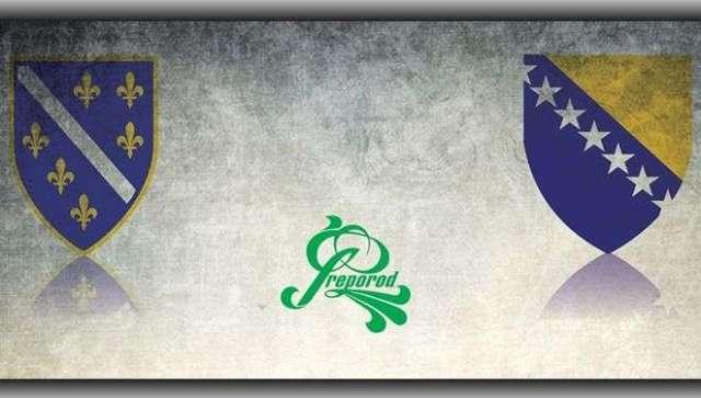 Danas, 28. septembra se obilježava Dan Bošnjaka