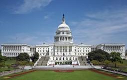 Danas: Priština se u SAD oslanja na demokrate