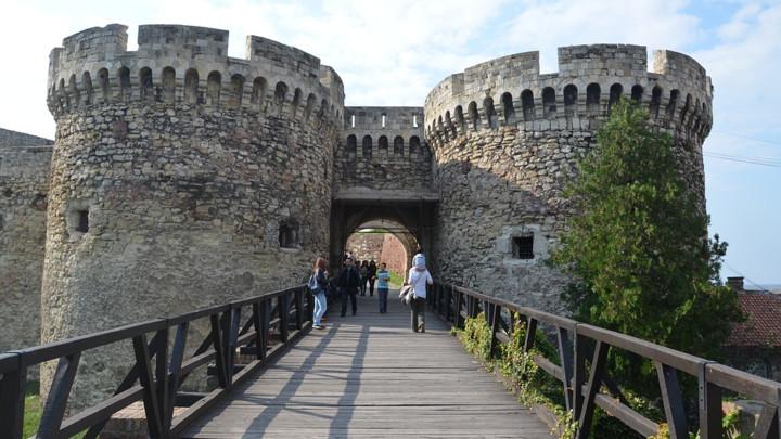 Danas besplatan ulaz u objekte na Beogradskoj tvrđavi