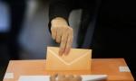 Danas izbori u Španiji