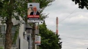 Danas izbori za gradonačelnike četiri opštine na severu Kosova