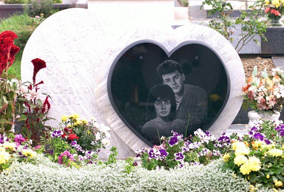 Danas je 28 godina od ubistva Boška i Admire