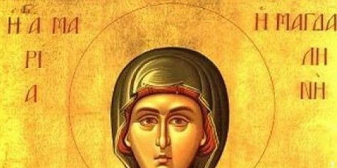 Danas je Blaga Marija zaštitnica žena, ako u crkvi zapalite sveću možete tražiti ispunjenje želje