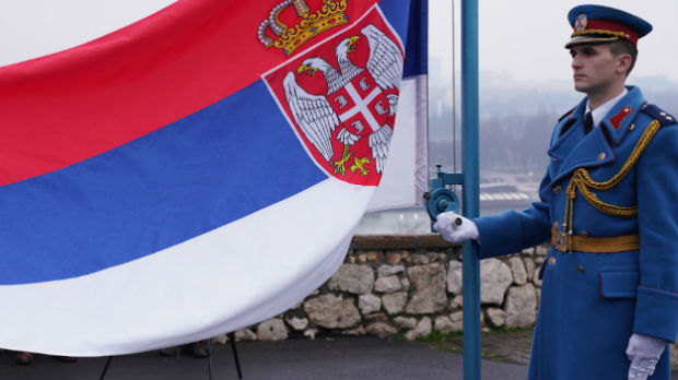 Danas je Dan državnosti Srbije
