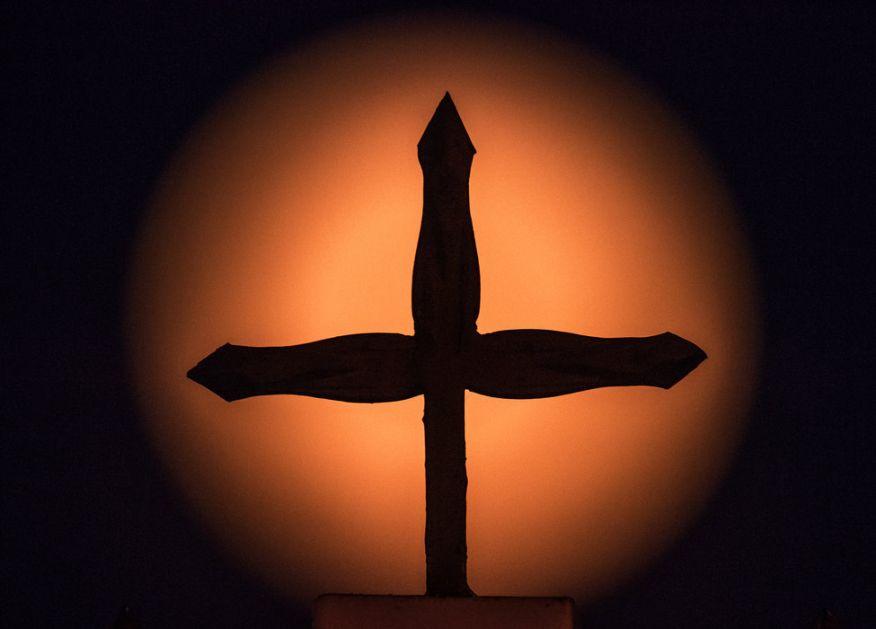 Danas je Sabor Svetog Arhangela Mihaila - Aranđelovdan