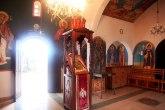 Danas je Sveti Ilija: Običaji i verovanja