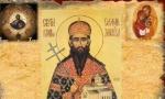 Danas je Sveti Stefan Dečanski: U narodu praznik se naziva Mratindan, a jedan običaj donosi blagostanje za celu porodicu