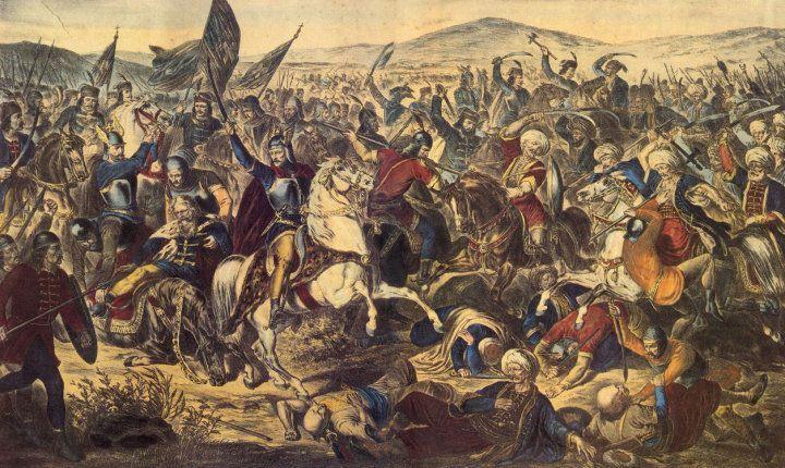 Danas je Vidovdan: Nije važno kakva nas sila napada, već koliku svetinju branimo