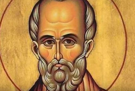 Danas je letnji Sveti Nikola! Pomolite se za izlečenje i duševni mir! (VIDEO)