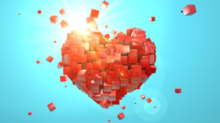 Danas je svetski dan Svetski dan srca – obeležava se pod sloganom BUDI HEROJ SVOGA SRCA