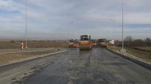 Danas kreće izgradnja auto-put Ruma–Šabac i brze saobraćajnice od Šapca do Loznice