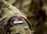 Danas letačka obuka pripadnika Vojske Srbije - od 18.30 do 21 sat