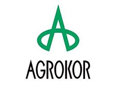 "Danas plan restrukturisanja ""Agrokora""?"