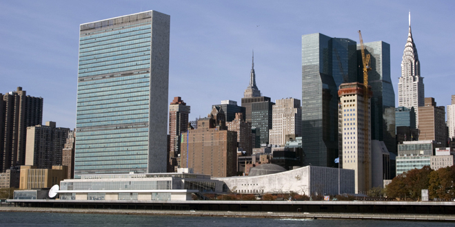 Bajden na otvaranju debate UN, Brnabić danas stiže u Njujork