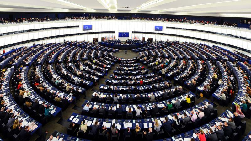Danas počinju izbori za Evropski parlament