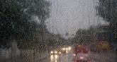 Danas promenljivo, oblačno i sunčano; Kada prestaju padavine?