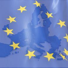 Danas se donosi odluka o ulasku u evrozonu: DVE DRŽAVE ČEKAJU PRIJEM