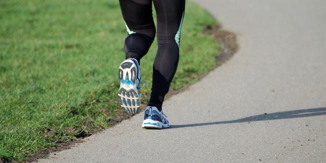 Frtalj maraton: Bubnjević i Živić trijumfovali na 10,5, Stajić i Kruščić na 5 km