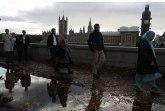 Danas sednica Donjeg doma britanskog parlamenta