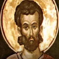 Danas slavimo Svetog mučenika Justina: Njegovo preobraćenje je NEVEROVATNO, a ubijen je na mučki način