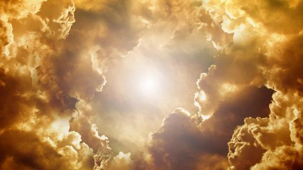 Danas smena Sunca i oblaka, kakvo nas vreme očekuje u narednim danima