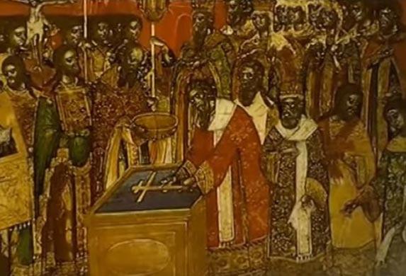 Danas su Sveti Makaveji! Počinje Velikogospojinski post! (VIDEO)