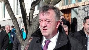 Danas suđenje Jutki u Kruševcu