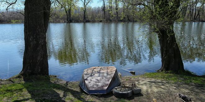 Sunčano i toplo, najviša temperatura u Novom Sadu oko 32 stepena