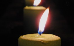 Danas u Starom Grackom parastos povodom 20. godišnjice ubistva 14 srpskih žetelaca