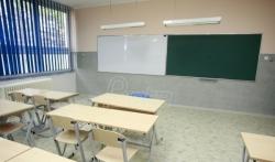 Danas za osmake ispit iz matematike, ministar: Jučerašnje polaganje je dobro prošlo
