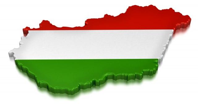 Danas zaseda komisija za ekonomsku saradnju Srbije i Mađarske