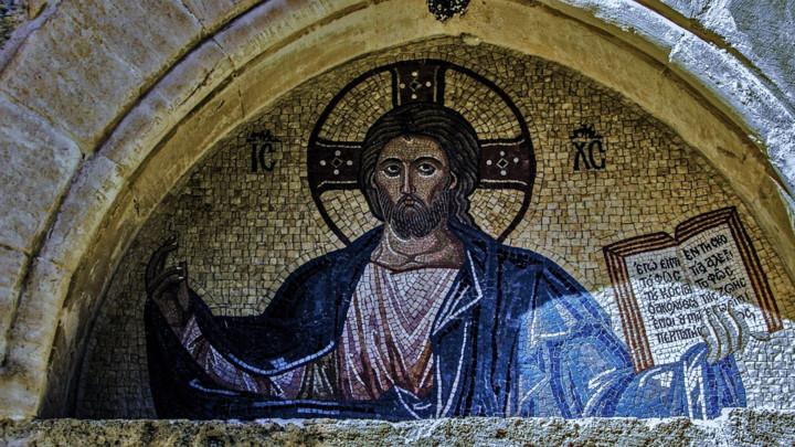 Današnji BLAŽENI dan je posvećen PORODICI! Sveti mučenik Ipolit NALAŽE da ovo URADITE - SREĆA će vas pratiti preko cele godine!