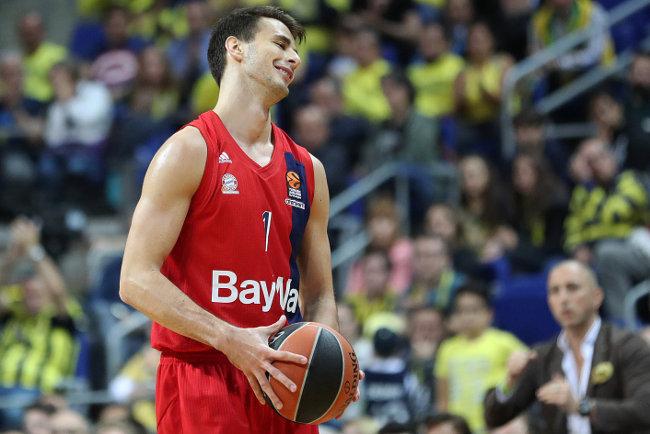 Dangubić otkrio kako je prelomio i ko je bio ključan za dolazak u Partizan!