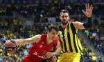 Dangubić otkrio zbog čega je izabrao Partizan i obratio se zvezdašima