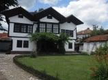 Dani evropske baštine u pirotskom Muzeju Ponišavlja