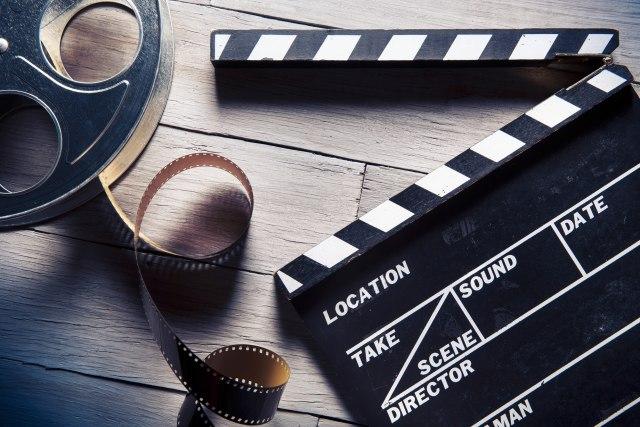 Dani izraelskog filma u Dvorani KCB-a