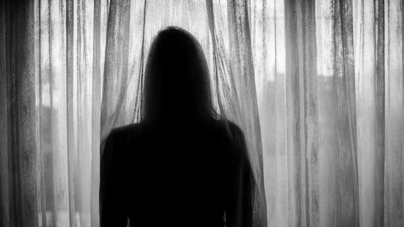 Dani užasa, izolacije i beznađa: Ispovest žrtve trgovine ljudima