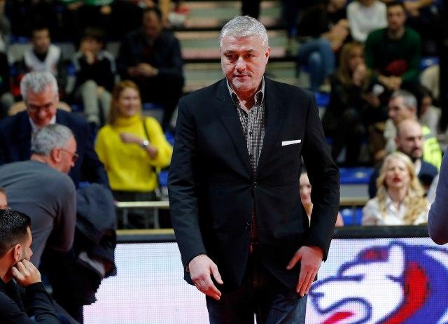 Danilović: Da je Jokić Amerikanac već šest puta bi bio MVP