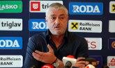 Danilović otkrio kada Srbija dobija selektora