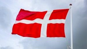 Danska: Zavera Irana