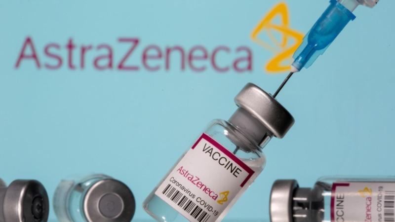 Danska u potpunosti prestaje vakcinaciju AstraZeneca vakcinom