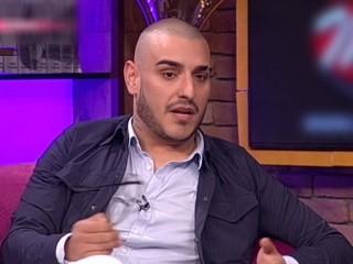 Darko Lazić tvrdi da može da se živi sa 500 eura mesečno