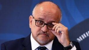 Darmanović: Ambasador Srbije zbog komentara o Tompsonu pozvan na razgovor u MSP Crne Gore