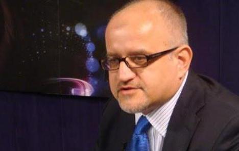 Darmanović: Crna Gora i Hrvatska imaju otvoreno pitanje Prevlake koje treba rješavati bilateralno