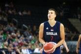 Datome: Srbija je mnogo jača; Bogdan: Nismo baš toliko... VIDEO