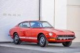 Datsun 240Z iz 1971. godine se prodaje za 111.000 dolara