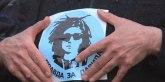 Davidovu smrt ispituje i Nobilo ali i advokatica iz Srbije