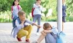 Deca biju, roditelji ne plaćaju kaznu