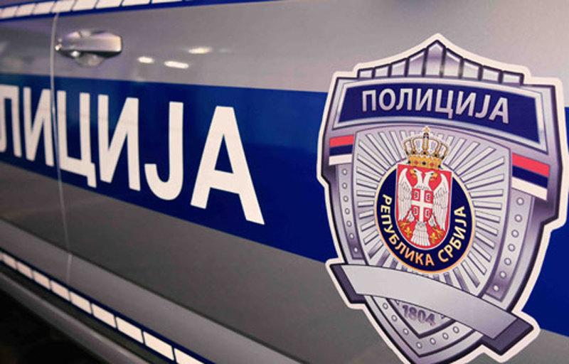 Deca iz Niša nađena u Beogradu